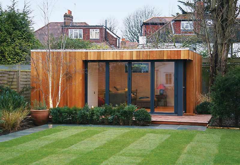 designer garden shed commercetoolsus