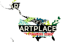 James Irvine Foundation discusses Creative Placemaking and the ARTPLACE grants
