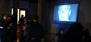 alumni-exhibit3