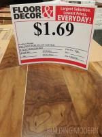 Engineered Hardwood Flooring Floor And Decor