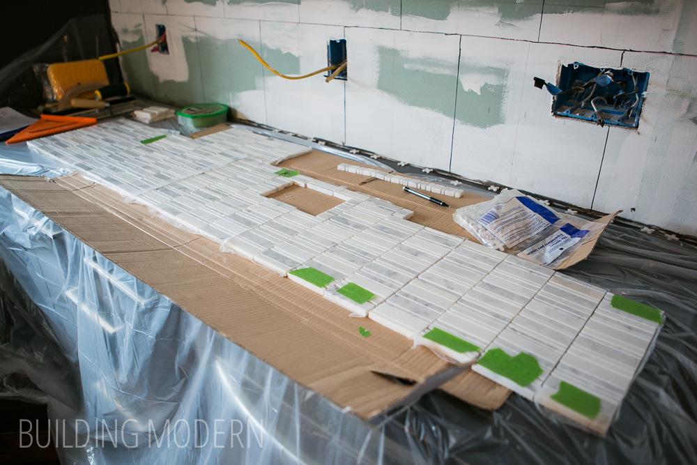 install carrara marble mosaic tile backsplash part mosaic tile backsplash install mosaic tile backsplash