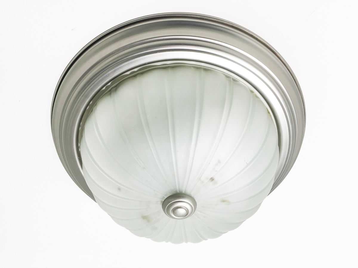Ceiling Light Near Me How To Change A Wall Or Ceiling Light Fixture Building Our Rez