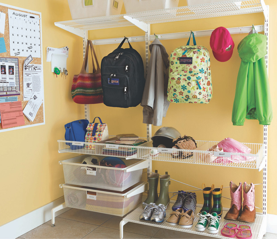 Home Organization 5 Tips For Keeping Your Household Organized Buildipedia