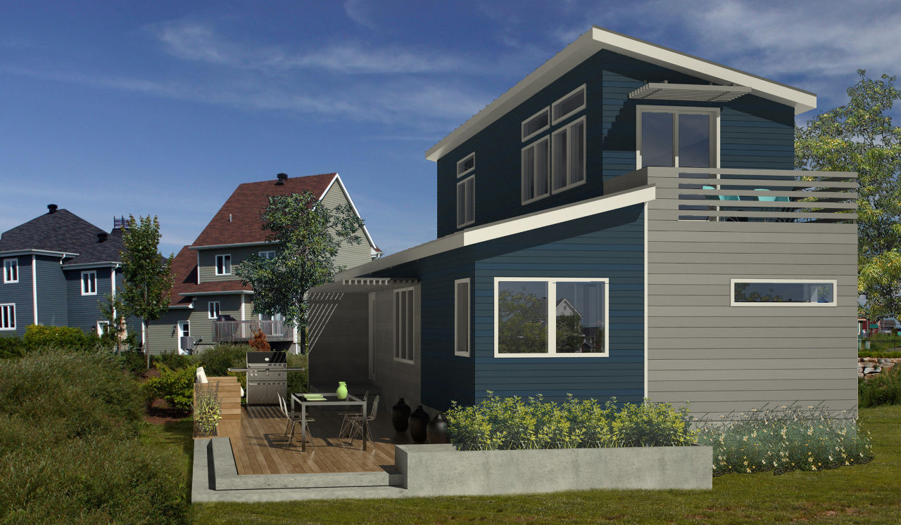 small house plans loft small eco house plans homes eco friendly houses living homes prefab