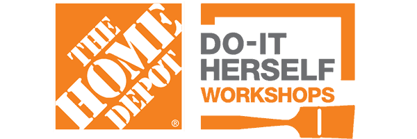 Home Depot's Do-It-Herself Virtual Party