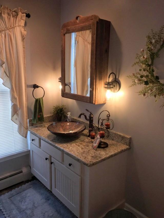 Bathroom_Remodel_2.1