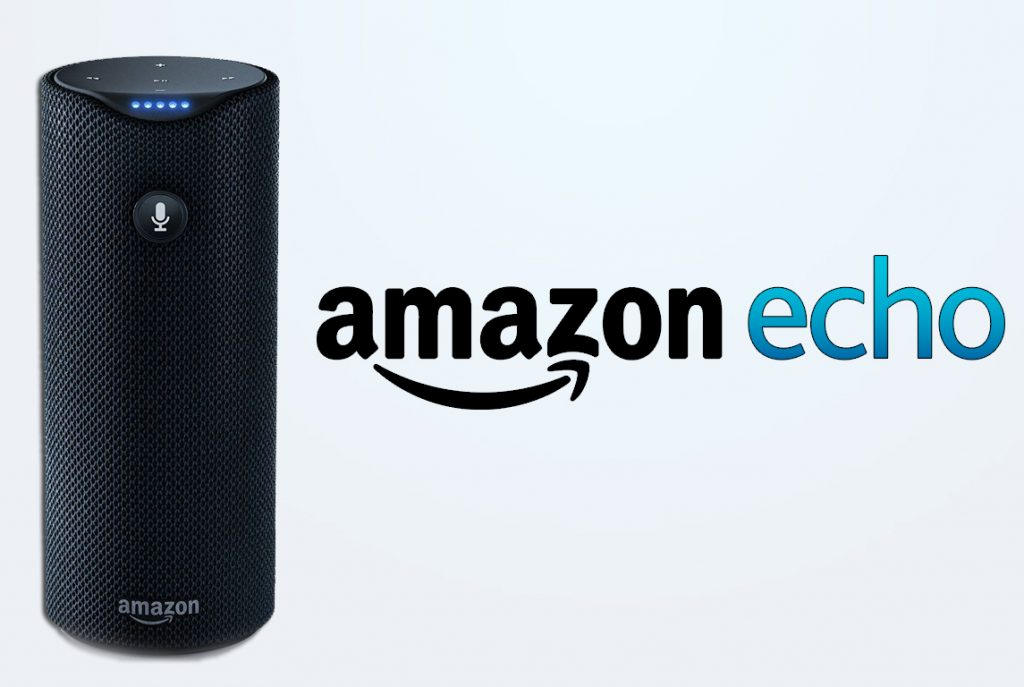 Amazon Alexa Now Supports Ihome And August Home Smart Devices - Amazon Echo Smart Home