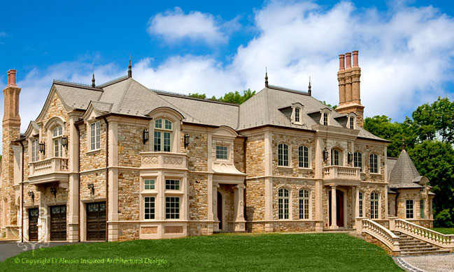 inspired architectural designs custom luxury castles luxury house plans home plans cool houseplans home floor plans