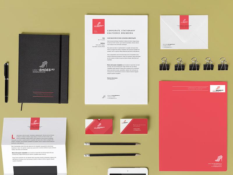 Senior Freelance Graphic Designer Portfolio Digital Designer