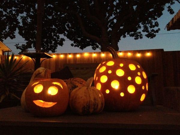 lowes-pumpkins
