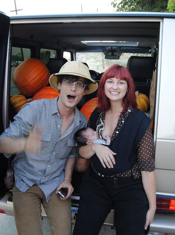 matthew-laura-hunter-pumpkins