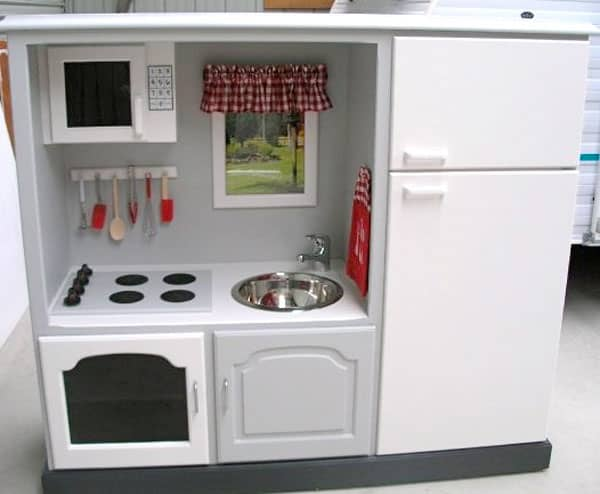 entertainment-play-kitchen