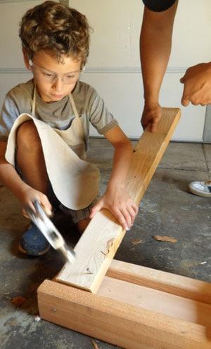 tool-school-hammer