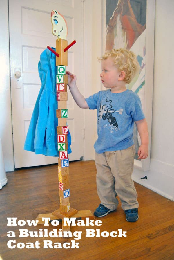 how-to-make-building-block-coat-rack