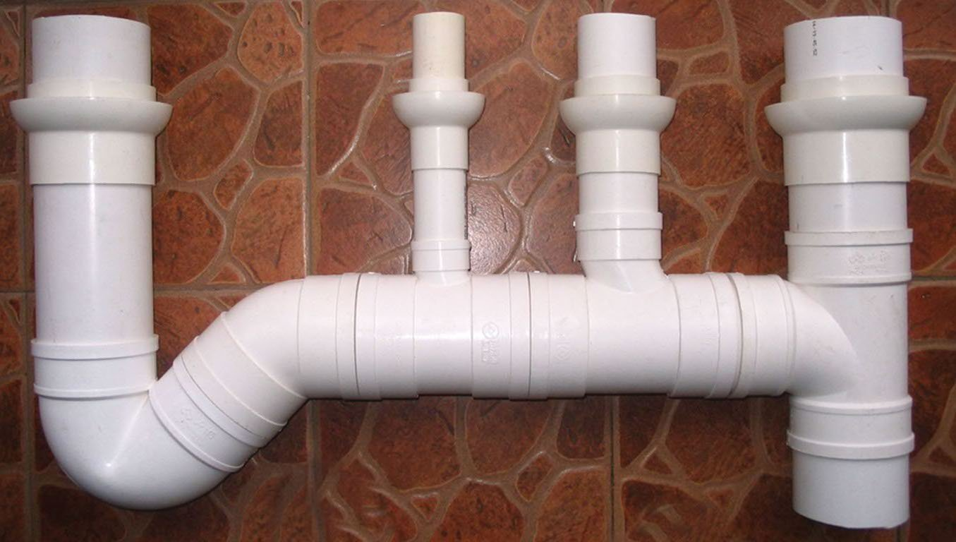 Pvc Joints Upvc Pressure Pipes Builtecplastic