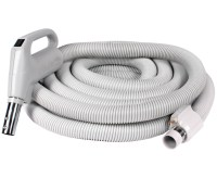 30 ft Direct Connect Electric Hose for Beam Central ...