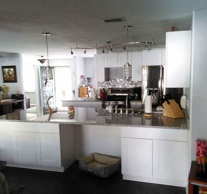 4 Benefits of Hiring a Professional Kitchen Remodeling Service ...