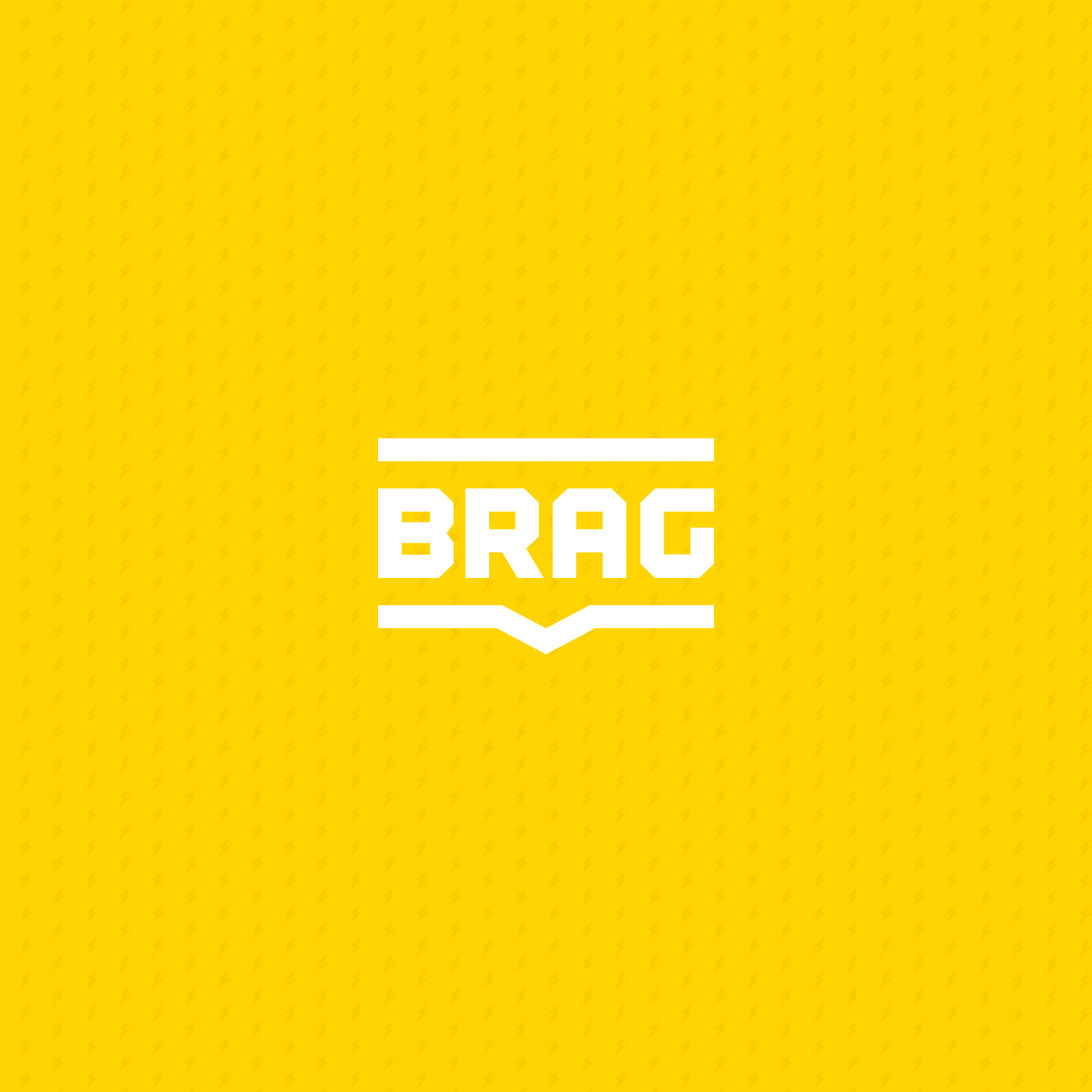 Iphone Built In Wallpapers Brag Wallpaper Trip Lee Official Site