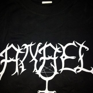 Anael - Hope Is A Bitch TS XL