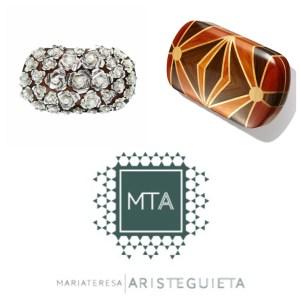 1@ Con: MTA Bags
