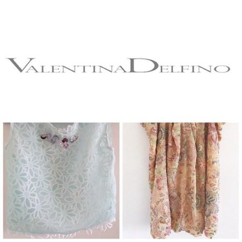 Valentina Delfino