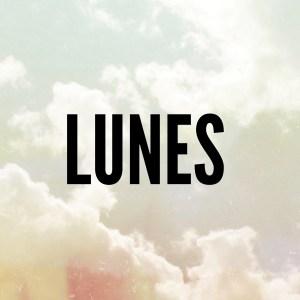 Estilo de vida: 5 Consejos para mejorar los lunes