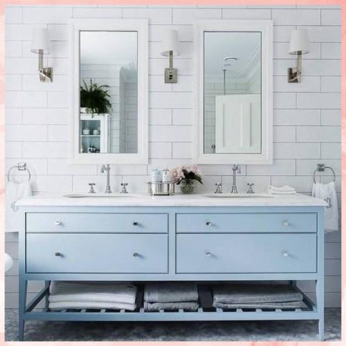 Decorar el baño con estilo