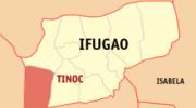 Ifugao NPA in defense mode as Ph Army intensifies ops