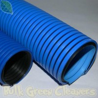 2 Inch Truck Mount Vacuum Hose for Professional Carpet ...