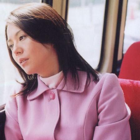 Kuchu Teien (Toshiaki Toyoda – 2005)