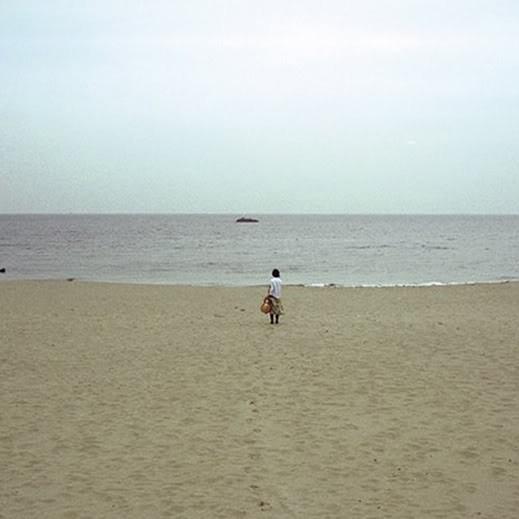 Umi Tokyo Sayonara (Misato Kinoshita, 2007)