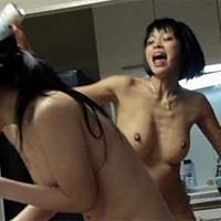 Namae no nai Onnatachi (Hisayasu Satô – 2010)