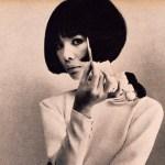Bijin de la semaine (35) : Hiroko Matsumoto