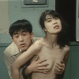 The Excitement of the DO RE MI FA Girl (Kiyoshi Kurosawa – 1985)