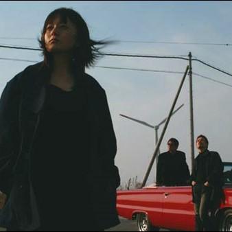 l'Amant (Ryuichi Hiroki – 2004)