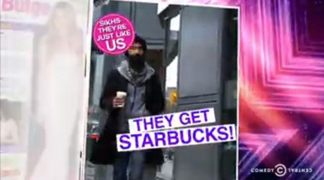 Sikh-starbucks-cropped