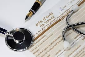 cotisation maladie tns