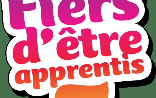 paye-apprenti