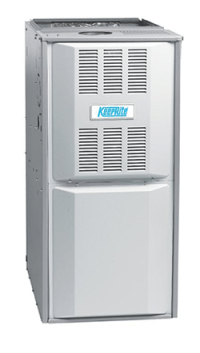 KeepRite Furnaces & Air Conditioners | Bulletproof HVAC