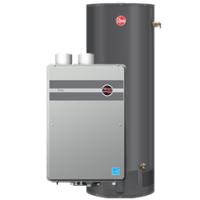 2017 New Gas Furnace Prices High Efficiency Natural Gas ...