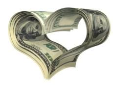 IRS Valentine