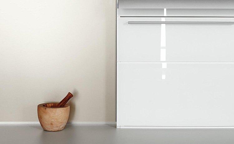 Bulthaup B3 Kitchens Freedom To Design Bulthaup