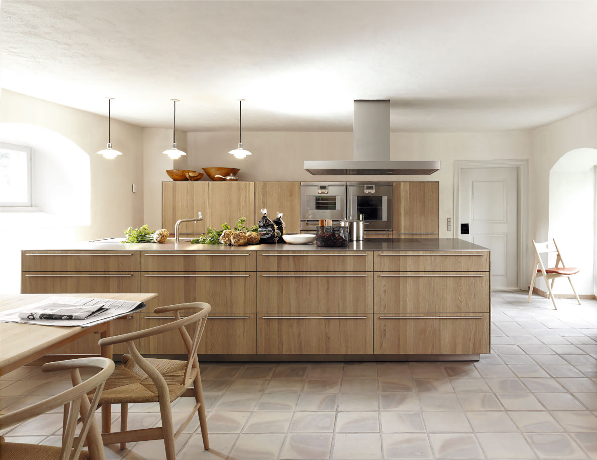 Cocinas En Madera Home - Bulthaup Scottsdalebulthaup Scottsdale | Authorized