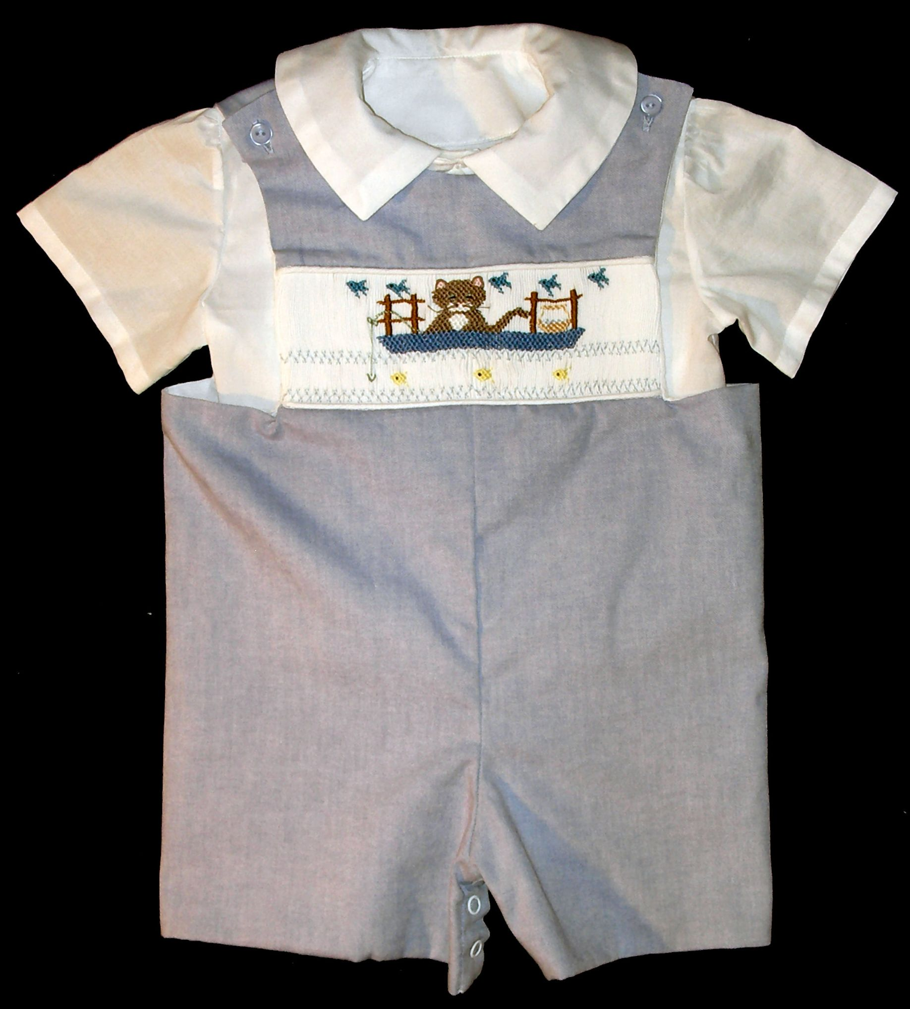 Cheap Baby Clothes Australia Discount Smocked Baby Clothes