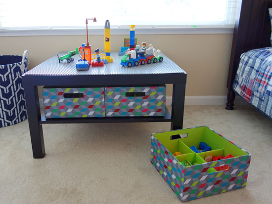 Target Lego Storage Containers Listitdallas