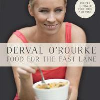Recipe: Derval O'Rourke's Quick Coconut and Basil Chicken