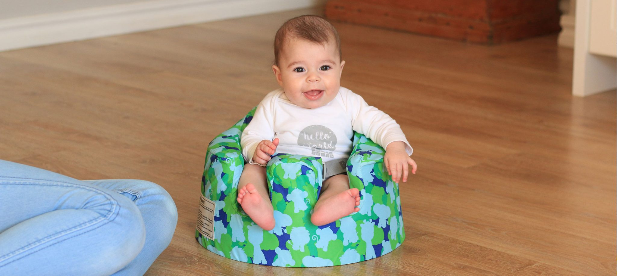 Infant Learning Chair Bumbo Usa High Quality Infant And Toddler Products