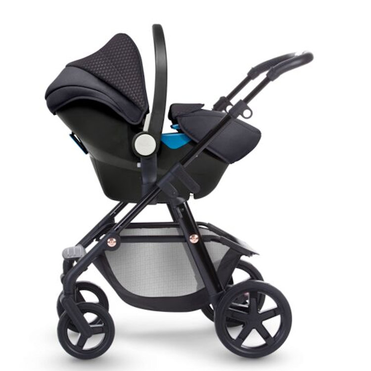 Silver Cross 3d When To Use Pushchair Silver Cross Pioneer Eclipse Bundle Bumpsnbabies