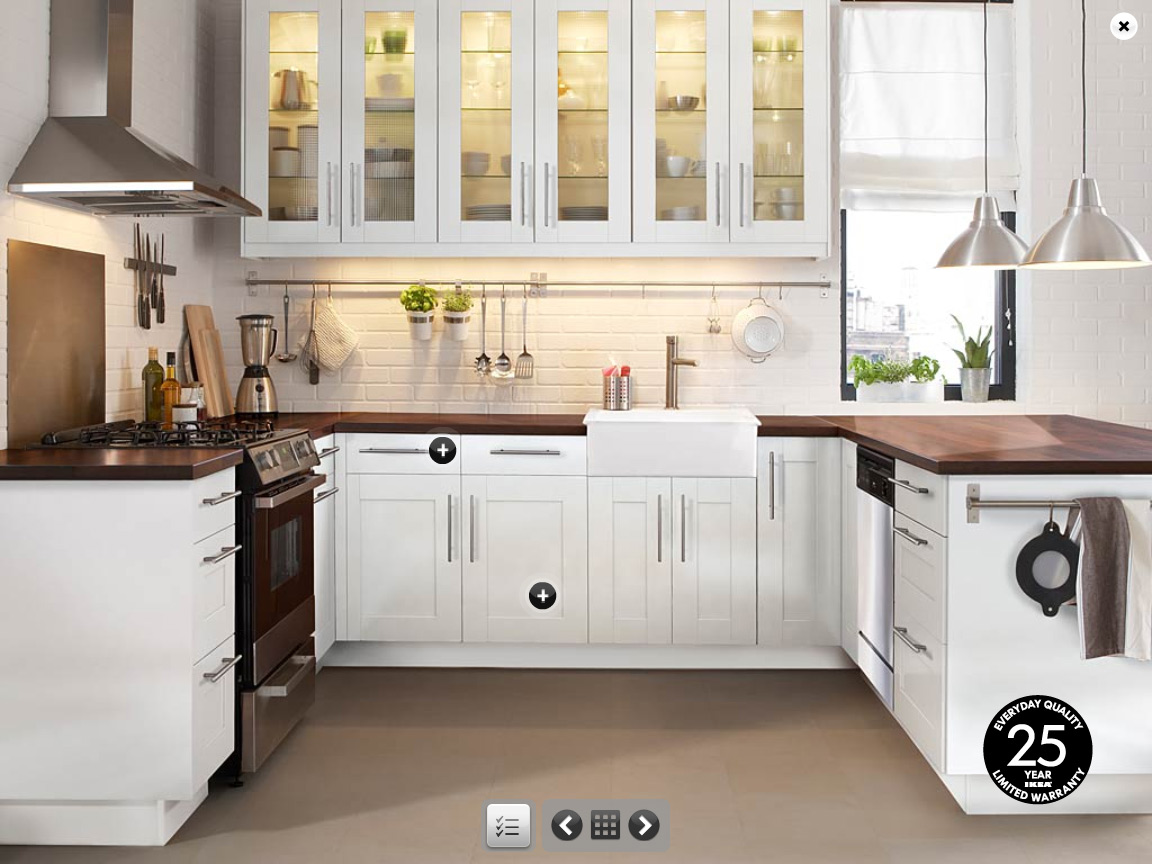 Geschirrschrank Ikea Ikea Kitchen Cabinet Design Software