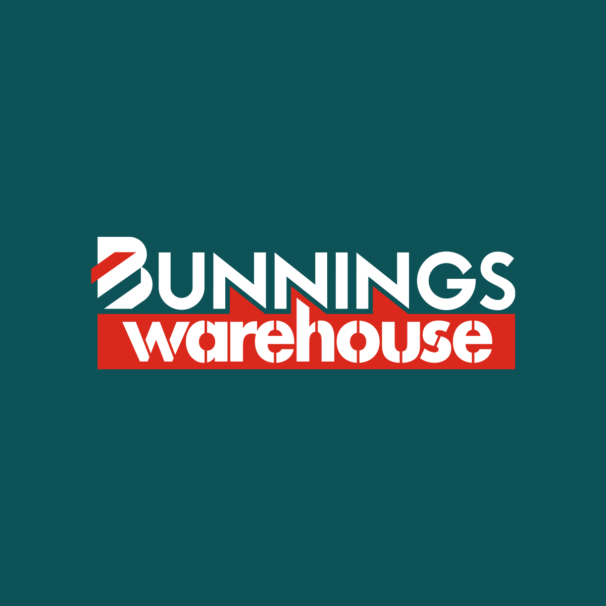 Bunnings Drop Cloth Garden Plants Irrigation Garden Tools At Bunnings Warehouse